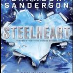 Download Steelheart Pdf EBook Free