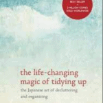 Download The Life-Changing Magic of Tidying Up Pdf EBook Free