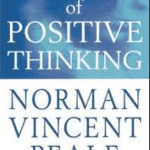 Download The Power of Positive Thinking Pdf EBook Free