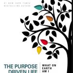 Download The Purpose Driven Life Pdf EBook Free