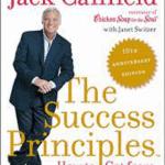 Download The Success Principles Pdf EBook Free