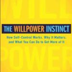 Download The Willpower Instinct Pdf EBook Free