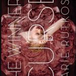 Download The Winner's Curse Pdf EBook Free