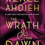 Download The Wrath and the Dawn Pdf EBook Free