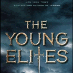 Download The Young Elites Pdf EBook Free