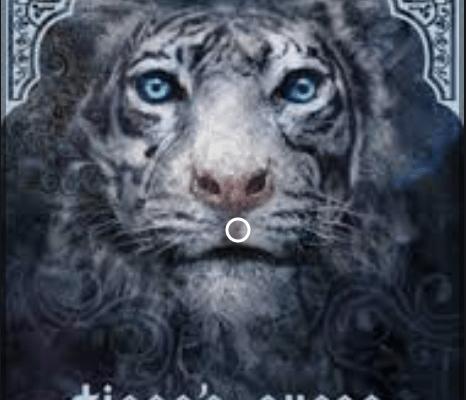 Tiger's Curse Pdf
