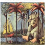 Download Where the Wild Things Are Pdf EBook Free