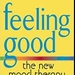 Download Feeling Good Pdf EBook Free