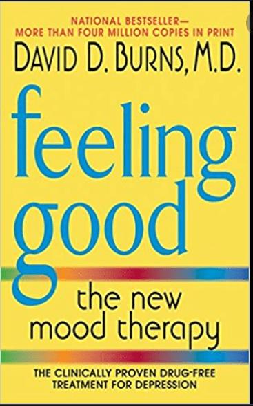 Feeling Good Pdf